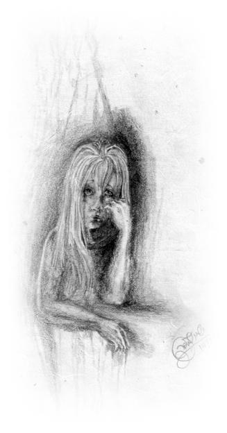 sad_sketch_by_chartzan-d37680g