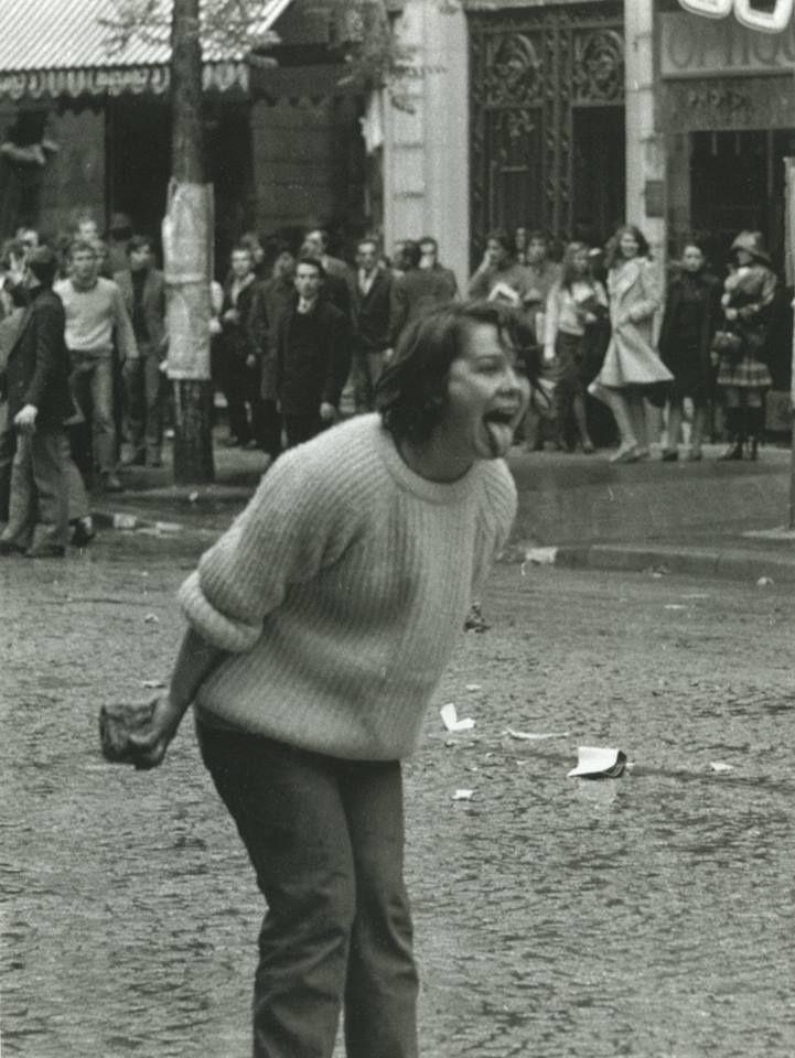 May 1968 - Copy